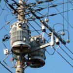 電磁波の有害性について