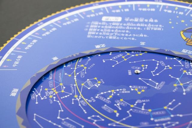 竹内文書に見る、月読暦とは!