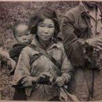 流浪の民「サンカ」は古代日本を知っていた?
